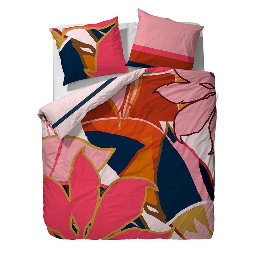 Bettwäsche Aldi Süd Flamingo Renforce Bettwäsche Bedeutung Punkte