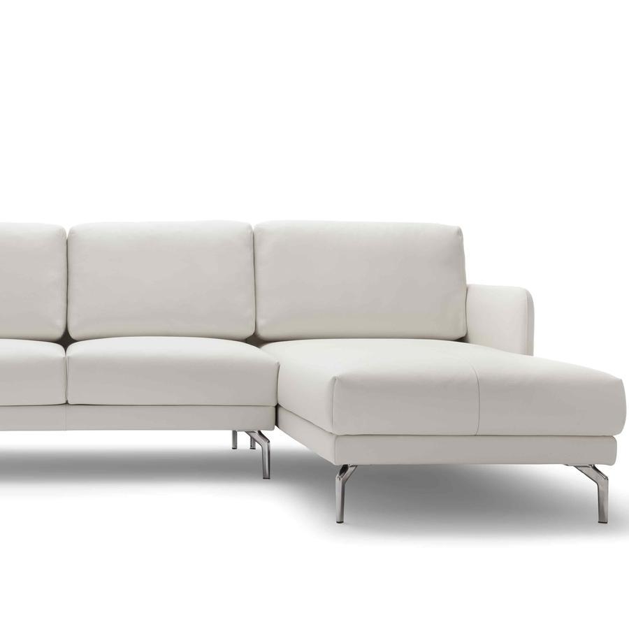 Faszinierend Hülsta Couch Ideen Von Bild: Sofa Hs.450 Von HÜlsta Designed By