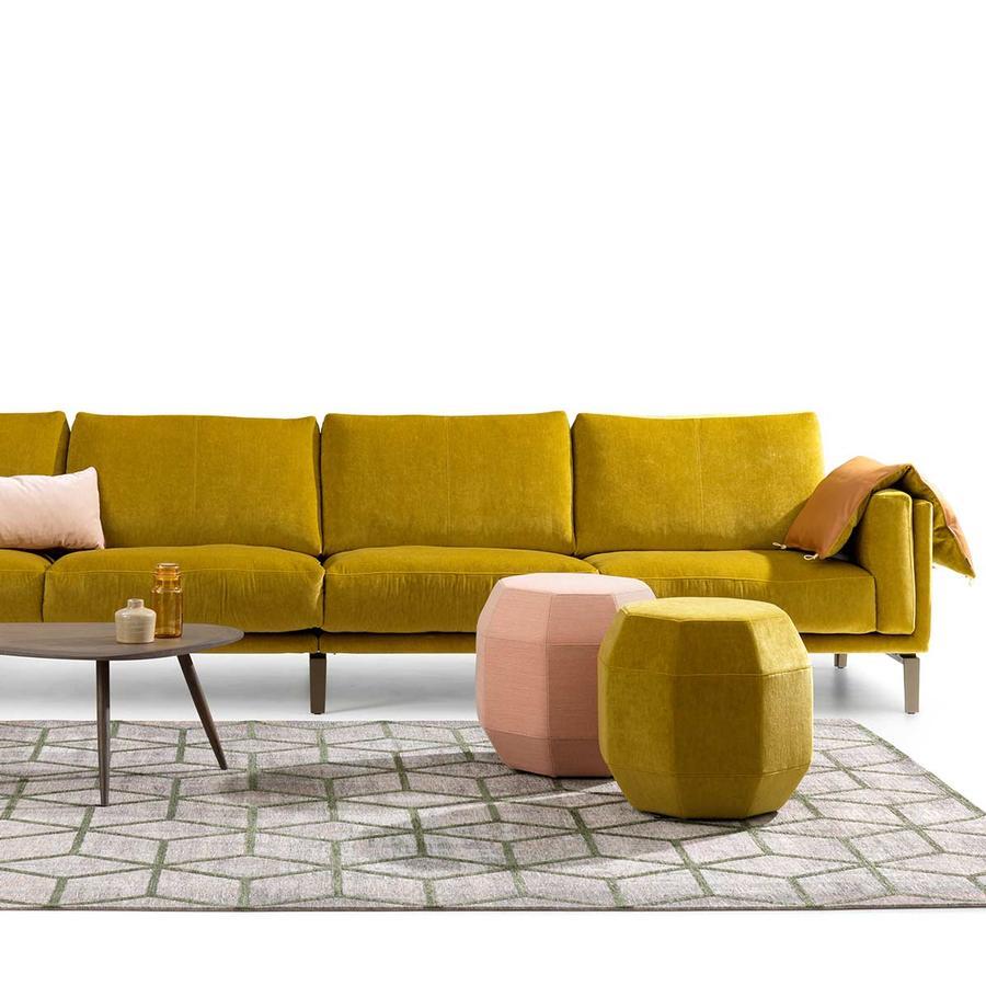 nett clever design sofa marken galerie die besten. Black Bedroom Furniture Sets. Home Design Ideas