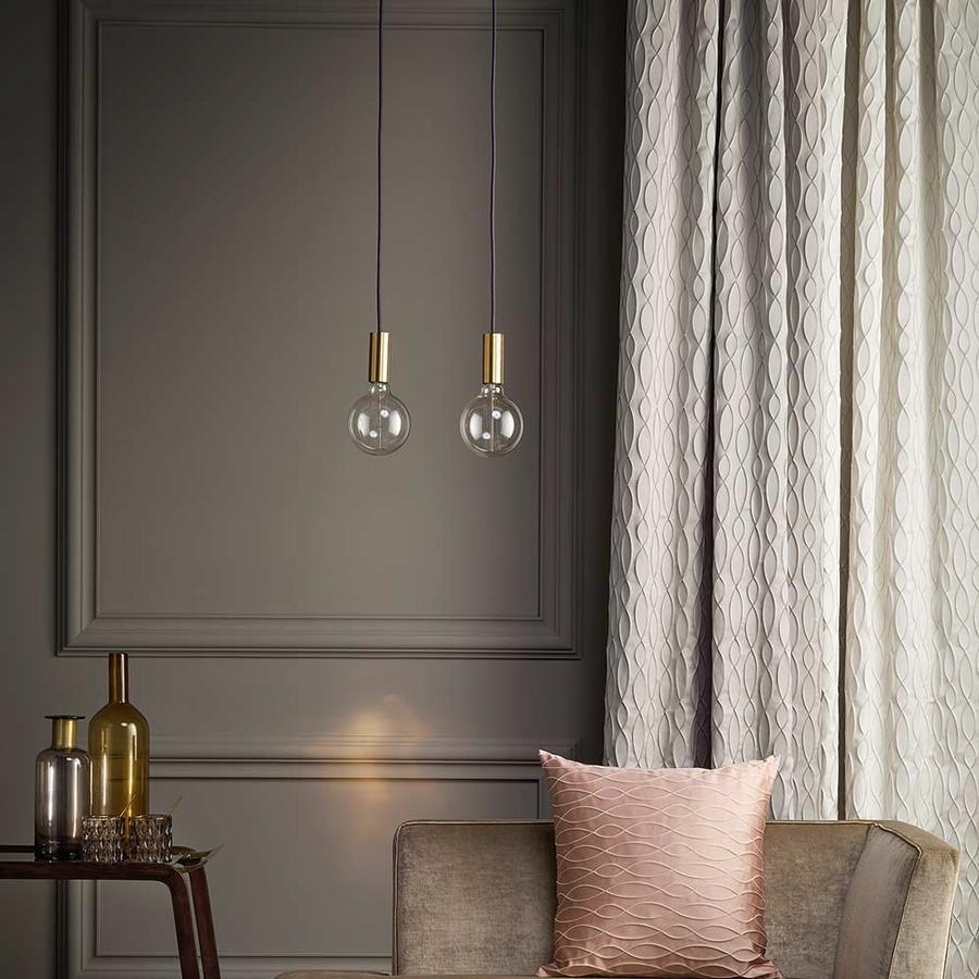 dekorationsstoff aus der kollektion vision von saum und viebahn auf. Black Bedroom Furniture Sets. Home Design Ideas
