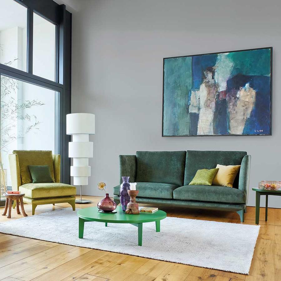 kollektion polo lounge von den bielefelder werkst tten auf. Black Bedroom Furniture Sets. Home Design Ideas