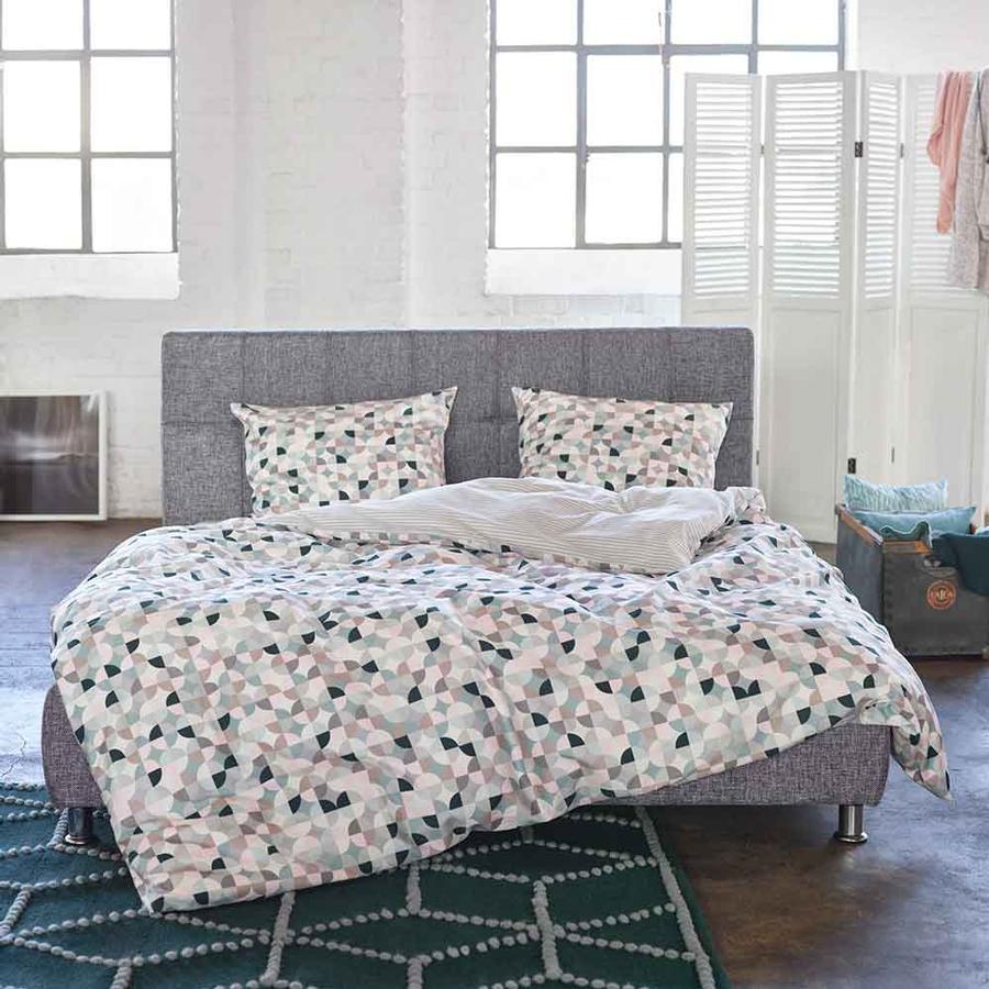 bettw sche daria von esprit auf. Black Bedroom Furniture Sets. Home Design Ideas