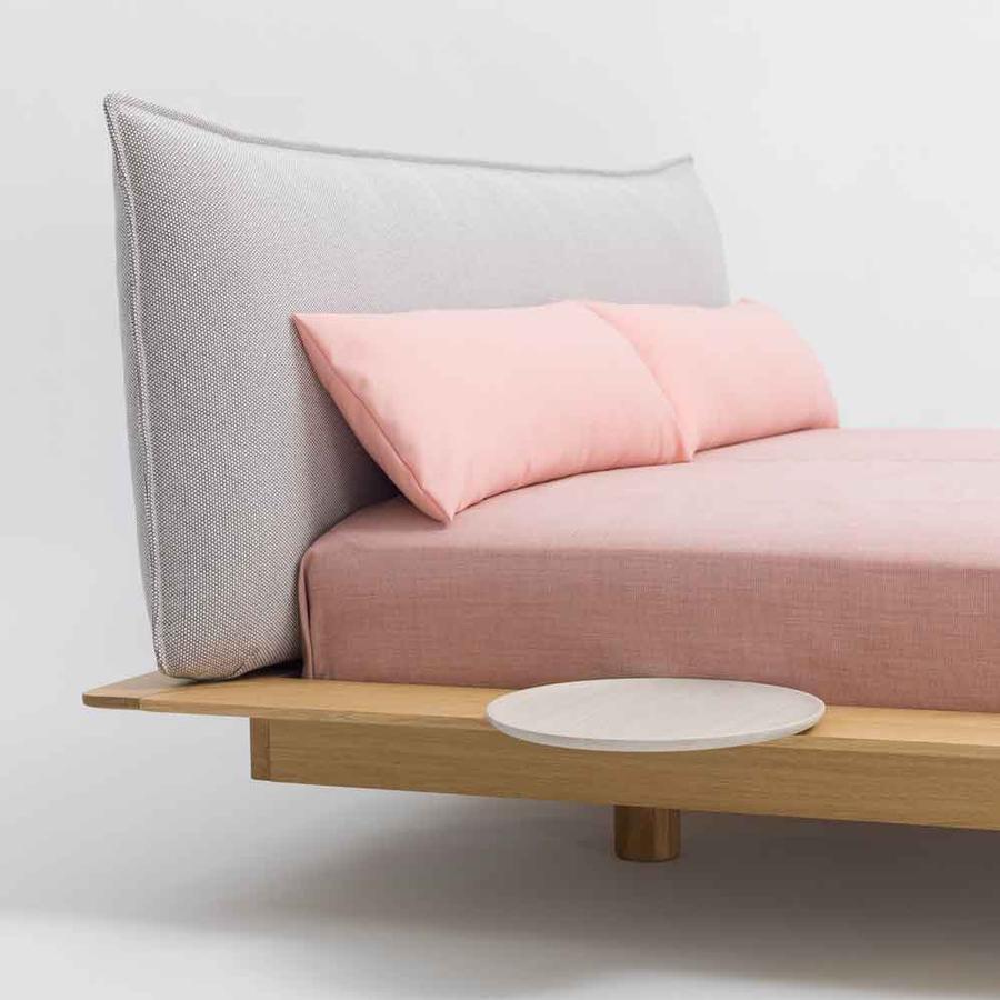 ... Zeitraum Bett Gebraucht Zeitraum Bett Beautiful Medium Size Of Zeitraum  Bett ...