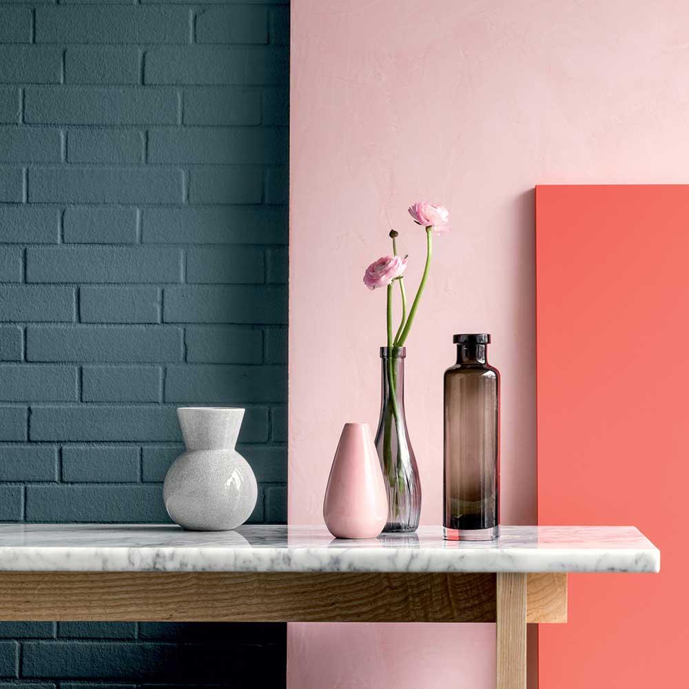 Vasen, Schalen, Objekte: Der Clou liegt im Detail - Style Tipp von ...