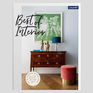 Best of Interior 2019