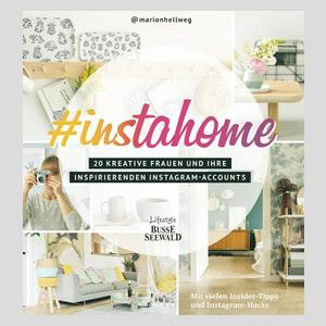 #instahome