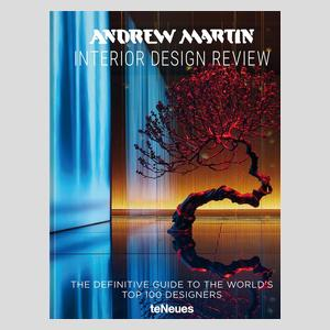 Interior Design Review Vol. 24