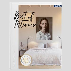 Best of Interior 2020